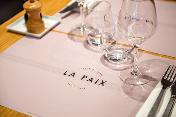 Restaurant Caf+® de la Paix - -® MKB Prod (6).jpg