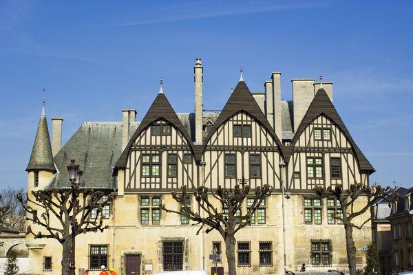 Musée-Hôtel Le Vergeur © Carmen Moya 2012 (2).jpg
