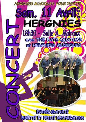 affiche_concert_hergnies_valenciennes-tourisme.jpg