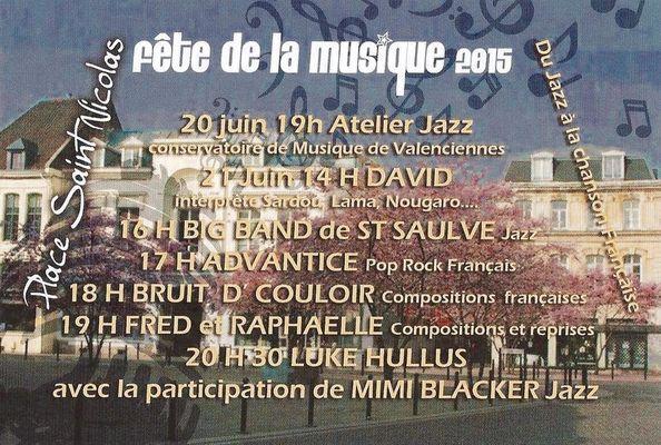 fête-musique-place-saint-nicolas-valenciennes-tourisme.jpg