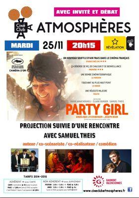 party-girl-ciné-club-valenciennes-tourisme.jpg