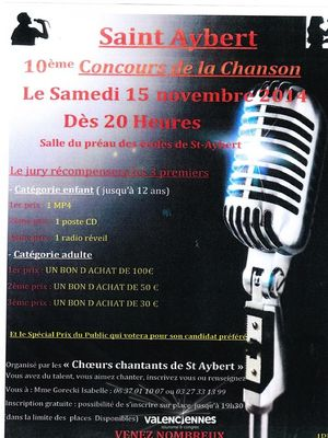 saint-aybert-concours-chant-valenciennes-tourisme.jpg
