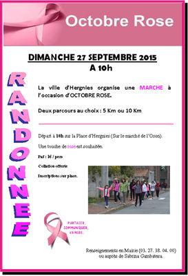 octobre-rose-randonnee-valenciennes-tourisme.jpg
