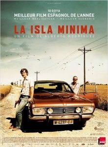 Affiche_La_Isla_Minima-VALENCIENNES-TOURISME.jpg