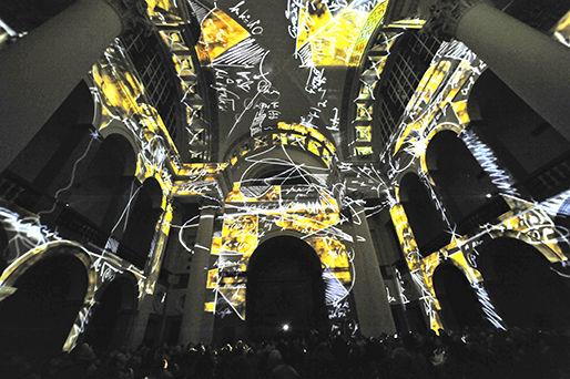 006_Lichtfestival-©-Gent-342-ok.jpg