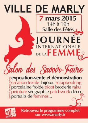 AFFICHE_DER_JOURNEE_DE_LA_FEMME_7_MARS_2015.jpg
