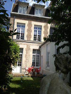 Jardin (2).JPG