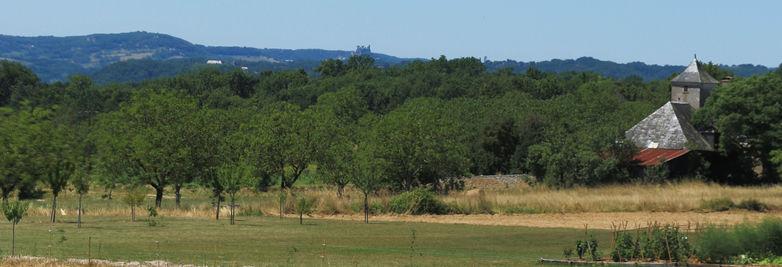 StMichel de B. -vue sur la campagne.jpg