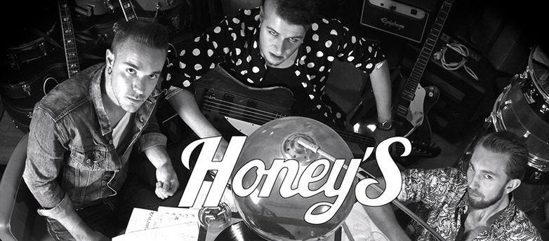 honey_s1-concert-phenix-valenciennes-tourisme.jpg