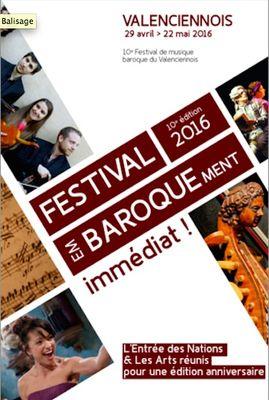 festival-embaroquement-immédiat-musique-baroque-valenciennes-tourisme.jpg