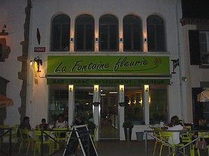 FONTAINE FLEURIE.jpg-internet.jpg