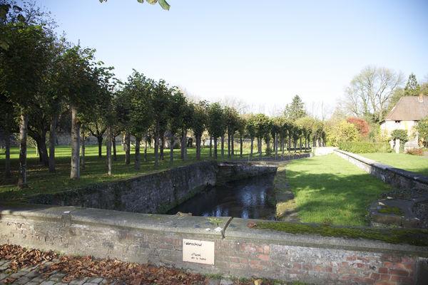 abbayestdenis-obrecheuil.jpg