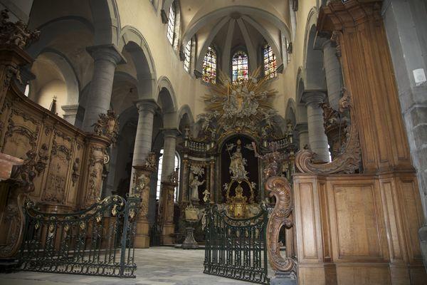 égliseStnicolas-interieur.jpg