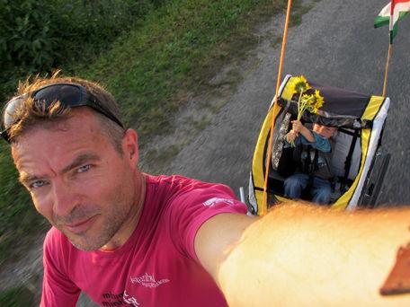 europe-on-bike-slide3.jpg