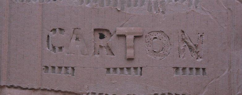 carton-13fev-anzin-valenciennes-tourisme.JPG