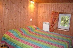chambre-130-petit.jpg