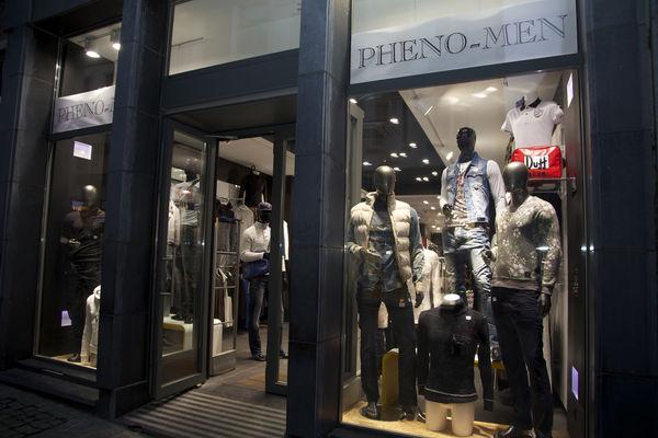 phenomen-facade (2).jpg