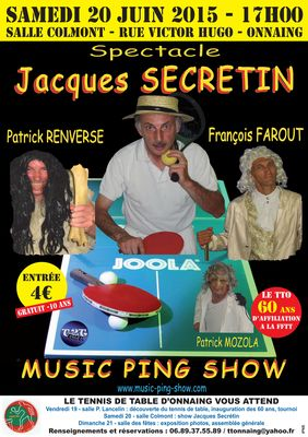 music-ping-show-valenciennes-tourisme.jpg