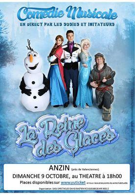 spectacle-reine-des-glaces-octobre-valenciennes-tourisme.jpg