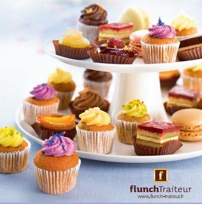 Flunch -Traiteur site.jpg