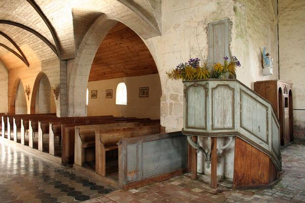 Racines-église4-Laurent Devillers.jpg