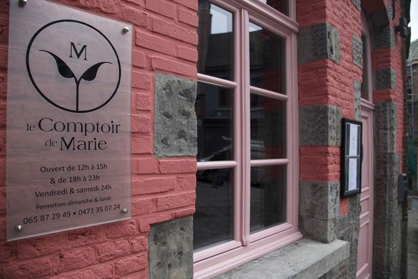 lecomptoirdemarie-panneau-Mons.jpg