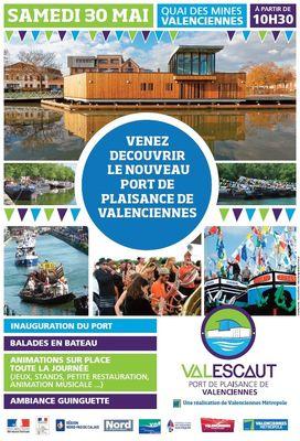 inauguration-port-plaisance-valescaut-valenciennes-tourisme.jpeg