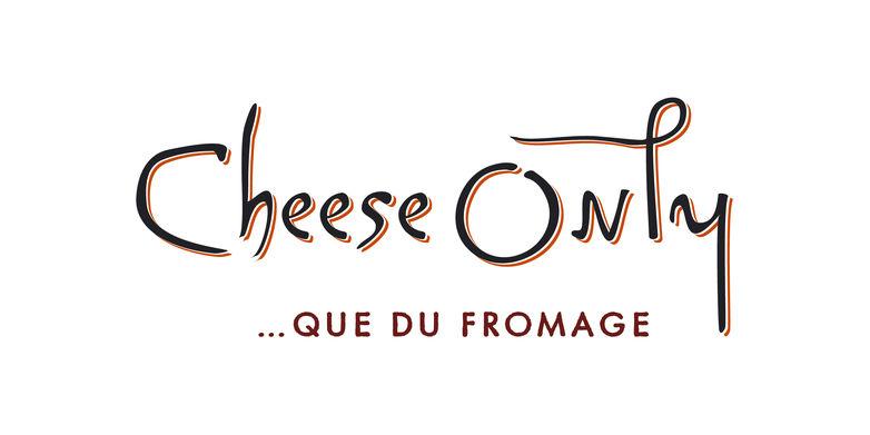 Cheese_only_fond_blanc_rvb.jpg