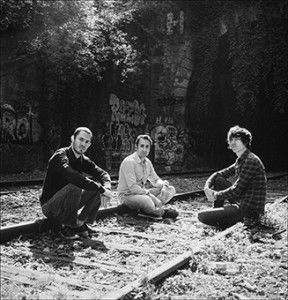 Thomas-Delor-Trio-tandem-valenciennes-tourisme.jpg