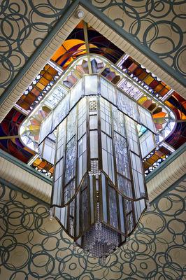 Bibliothèque Carnegie © Carmen Moya Ramírez  (41).jpg