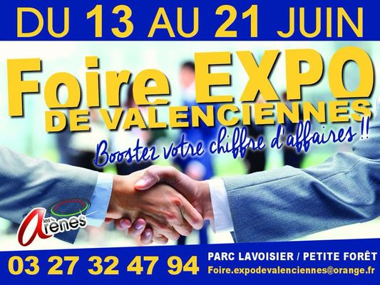 foire-expo-valenciennes-tourisme-arènes-petiteforet.jpg