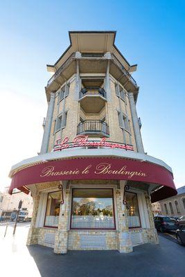 Brasserie du Boulingrin.jpg