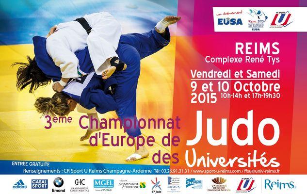 championnat-judo.JPG