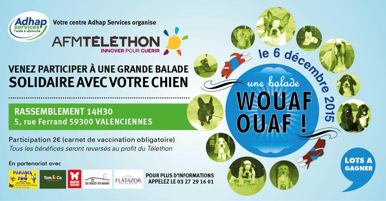 balade-solidaire-téléthon-valenciennes-tourisme.jpg