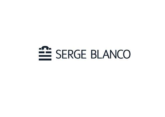 Serge Blanco.jpg
