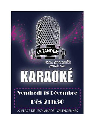 soiree-karaoke-letandem-18dec-valenciennes-tourisme.jpg