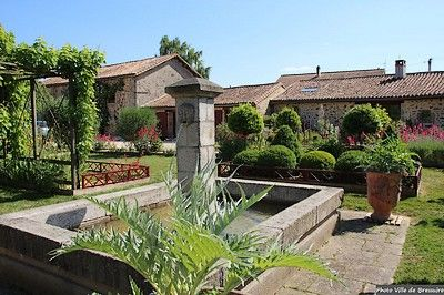 bressuire-jardin-riparfonds-©pascale-lefevre-2365-SIT.jpg