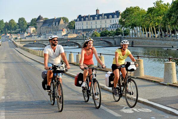La Vélo-Francette - Joël Damase BD 2.JPG
