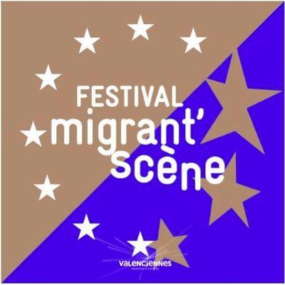 festival-migrant-scenes-valenciennes-tourisme.jpg