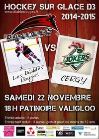 hockey-sur-glace-diables-rouge-valigloo-valenciennes-tourisme.jpg
