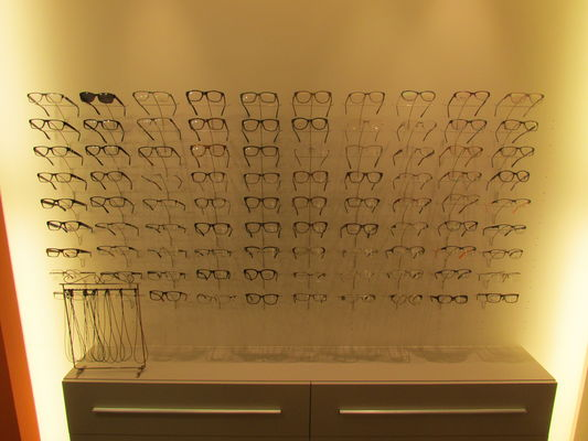 Mon-opticien-mur-lunettes.jpg