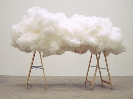 clouds-le-roeulx-perrine-lievens_0.jpg