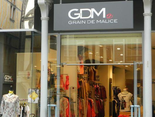 GDM.jpg