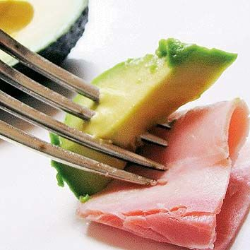 cuisine-trad5.jpg