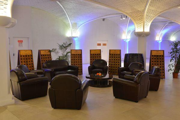 Canapé.jpg