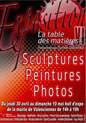 exposition-table-matières-6-valenciennes-tourisme.jpg