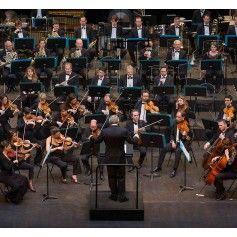 Orchestre symphonique6.jpg