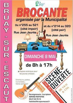 brocante-burya-sur-escaut-valenciennes-tourisme.jpg