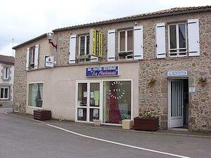 Noirlieu - Le Nerlutais-internet.JPG