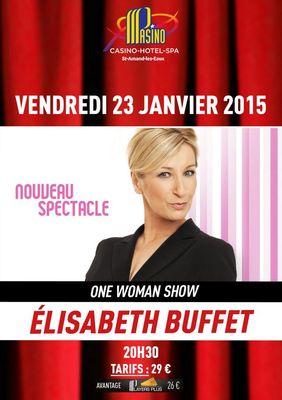 elisabeth-buffet-pasino-valenciennes-tourisme.jpg
